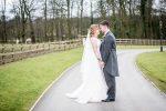 Singleton-Lodge-Wedding-Naomi & Dan